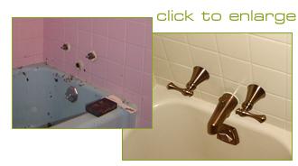 About Us Basin Tub Repair Bathtub Sink And Tile
