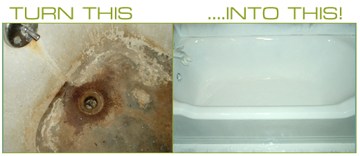 About Us Basin Tub Repair Bathtub Sink And Tile